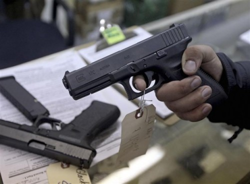 gun-sales-dec-nov-record-highs-620x457