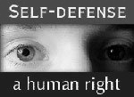 a human right