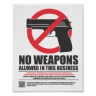 wisconsin_concealed_carry_sign_business_print-re8d0b7642271422b9c0a776bbb54562d_rjc_8byvr_512