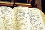 large_bible