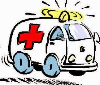 1 cartoon_ambulance