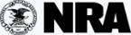 nraorg_logo