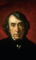 Roger.B.Taney.th