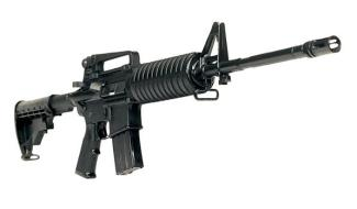 AR-151