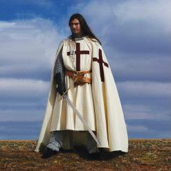 crusader-cape-2881-p