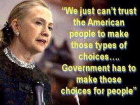 Hillary-Clinton-Accomplishment-3