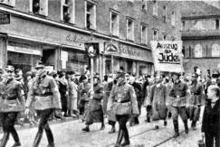 Kristallnacht_11-10-38_500O