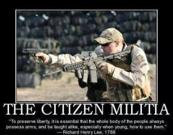 militia-citizens-militia-modern-with-1788-quote