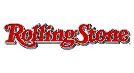Rolling-Stone-magazine-