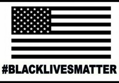 black-lives-matter-flag