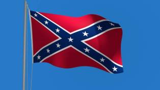 Confederate-flag