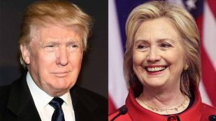 Donald-Trump-and-Hillary-Clinton-1062x598