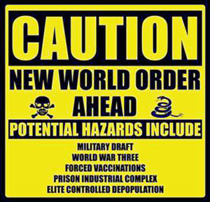 New-World-Order-Warning