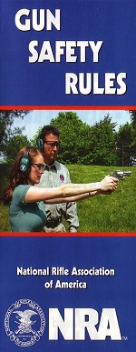 nra-gun-safety-rules-150w