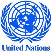 unitednations1