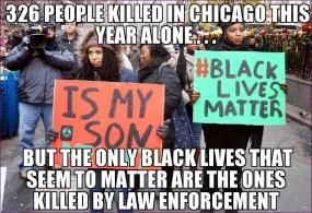 black-lives-matter-to-very-few