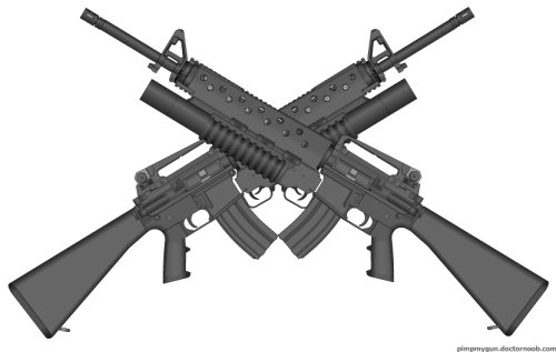 m16-cross-guns-15602548-832-529