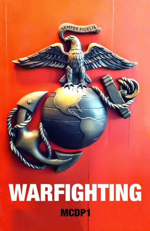 warfighting-usmc-marines-ebook-cover