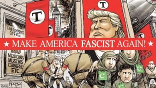 trump_american_fascist