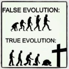 false-and-true-evolution