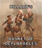 deplorables
