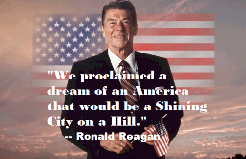 reagan-shining-city-on-a-hill