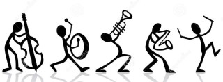 band-musicians-playing-music-vector-illustration-14375210
