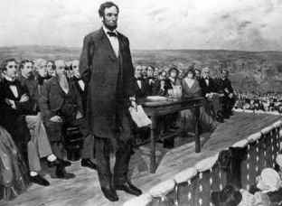Lincoln_Nov19_1863_GettysburgAddress_CivilWar