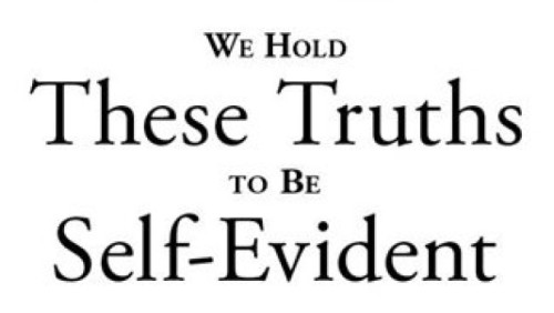 we-hold-these-truths-to-be-self-evident-cover-620x350