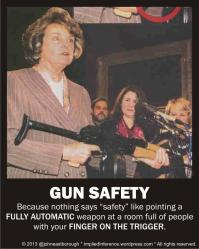 feinstein-gun-control