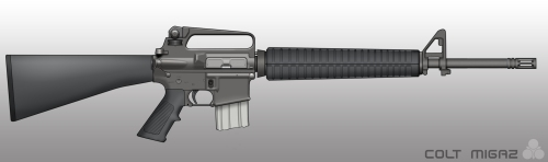 m16a2_by_pabumus