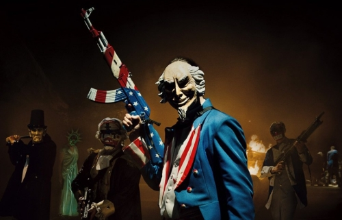 the-purge-3-election-year