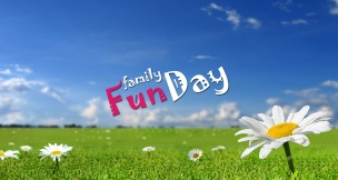 Family-Fun-Day-new-website-Banner