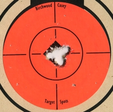 Target_223_Savage_10FP_5_shot_closeup