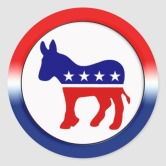 democratic_party_symbol_sticker-r5669b15f1398489b935607dd33df0acc_v9wth_8byvr_512
