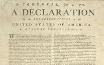 ht_patriotic_mass_05_Declaration_of_Independence_jc_140627_hpEmbed_2_19x12_992