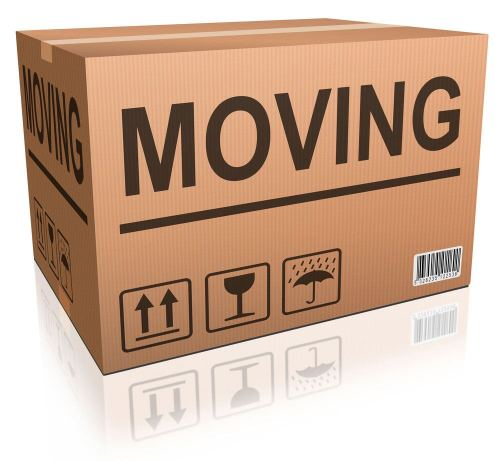 12479769-moving-boxes
