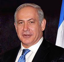 225px-Benjamin_Netanyahu_portrait
